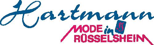 Hartmann Mode Shop