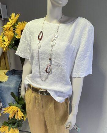 Schaufenster Outfit 4 Juli