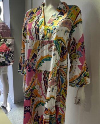 Schaufenster Outfit Damen 7 Juli